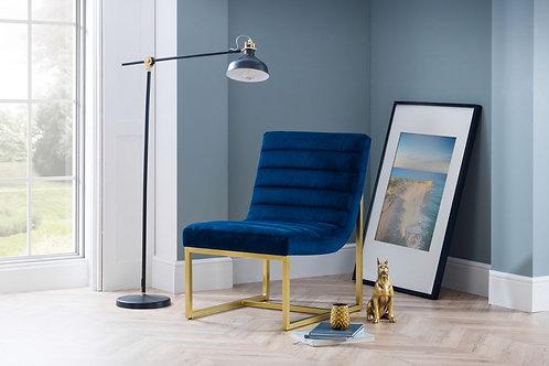 Bellagio Chair