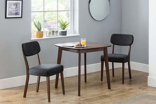 Lennox & Farringdon Dining Set