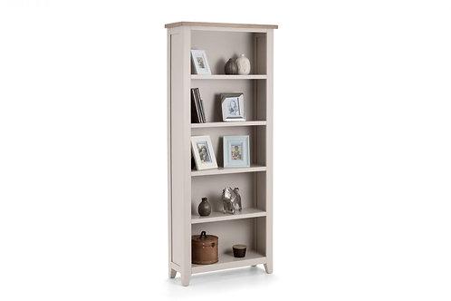 Richmond Tall Bookcase