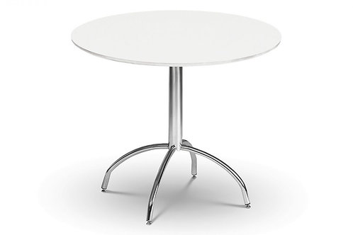 Mandy Table - White