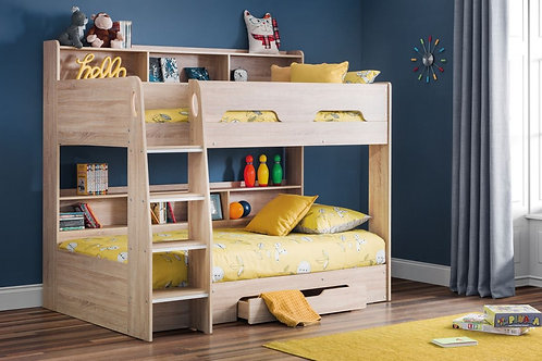Orion Bunk