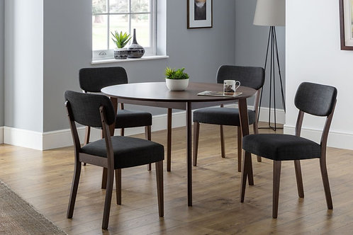 Farringdon Dining Set