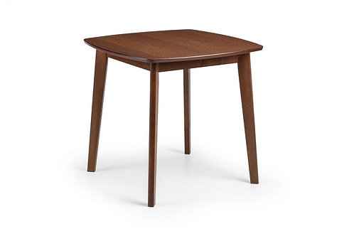 Lennox Square Dining Table