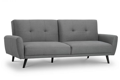 Monza Sofabed