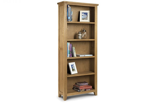 Astoria Tall Bookcase