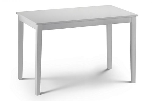 Taku Dining Table