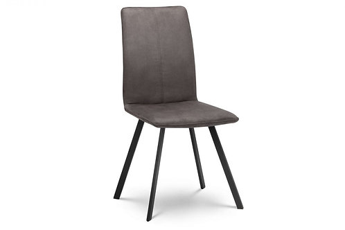 Monroe Dining Chair