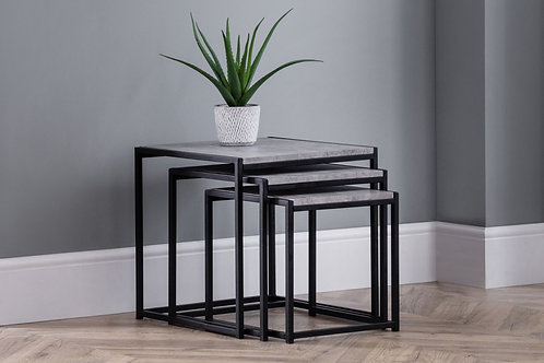 Staten Nest of Tables