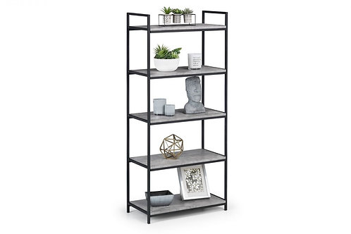 Staten Tall Bookcase