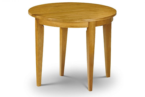 Consort Table