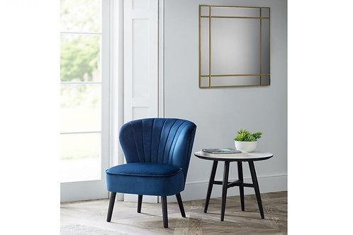 Coco Chair - Blue