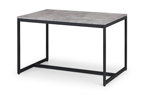 Staten Dining Table