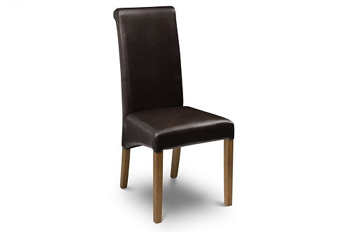 Cuba Dining Chair