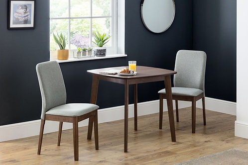 Lennox & Berkeley Dining Set