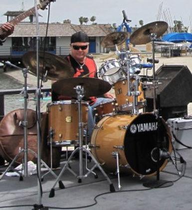 drums23-275x300.jpg