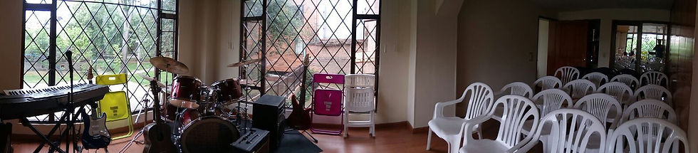 clases-de-música-y-artes-en-Bogotá