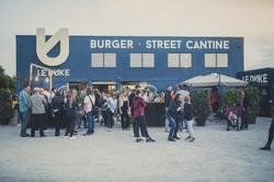streetfood Montpellier