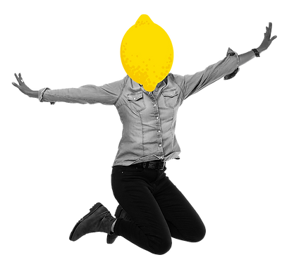 citron-woman.png