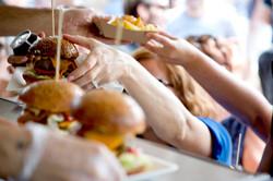 streetfood, restaurant, baillargues