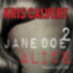 JaneDoeAliceCoverSQ4.jpg