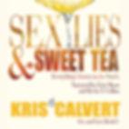 SexLiesSweetTeaCoverSQ6 copy.jpg