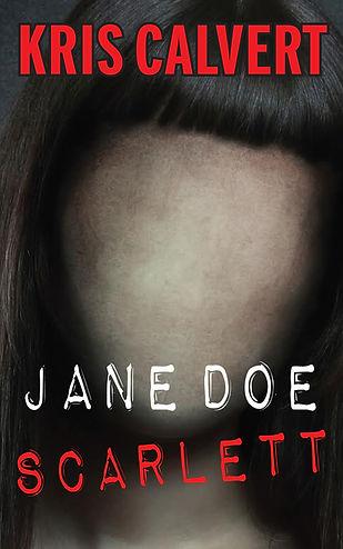 JaneDoeScarlett1562x2500.jpg