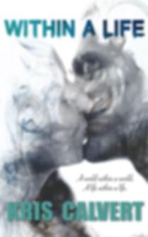 WithinALife-01.jpg