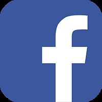 facebook-20.png