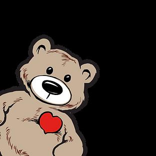 bLOVE bear_ALL.png