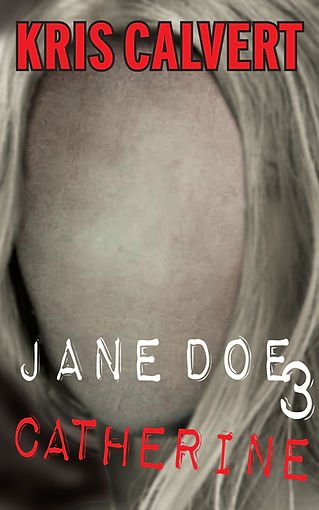 JaneDoeCatherine1562x2500.jpg