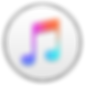 itunes-icon-png-9.png