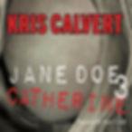 JaneDoeCatherineCoverSQ4.jpg