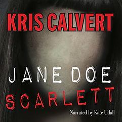 JaneDoeScarlettCoverSQ4.jpg