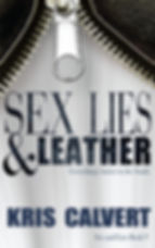SexLiesLeatherCover_2400_×_3839_pixels.j