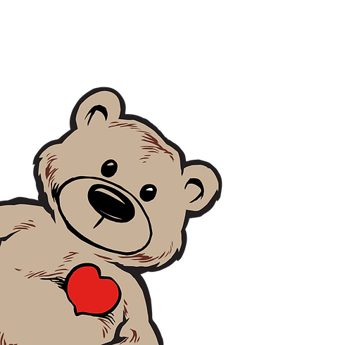 bear_Left.png