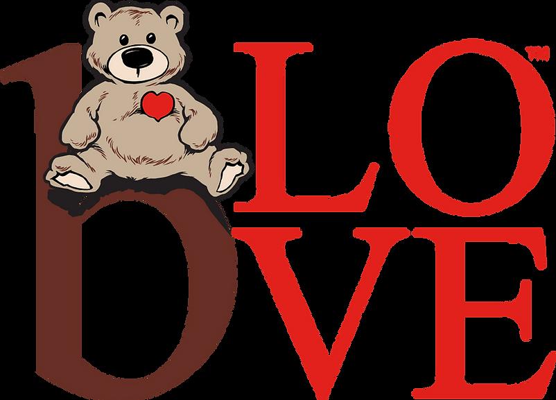 bLOVE logo stack.png