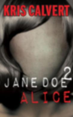 JaneDoeAlice1562x2500.jpg