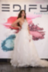 Jordan gown 2.jpg