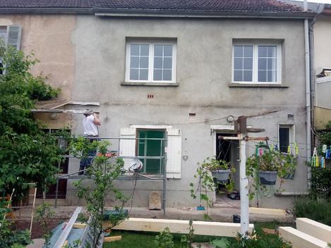 maison avant terrasse sur auvent.jpg