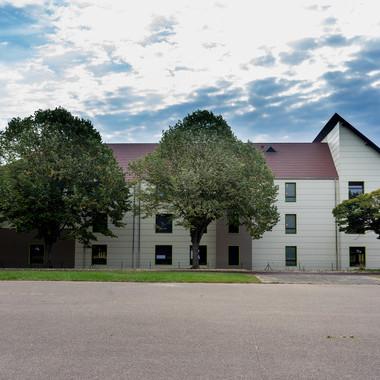 Internat Lycée Boivin Chevigny