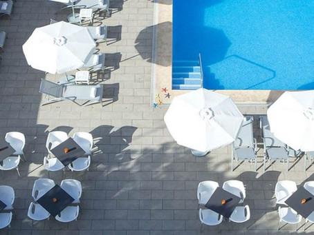 HOTEL MIX COLOMBO 3*