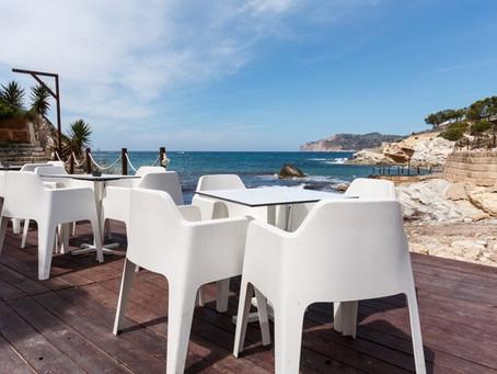 Oferta Residentes Fergus Style Cala Blanca Suites 4*