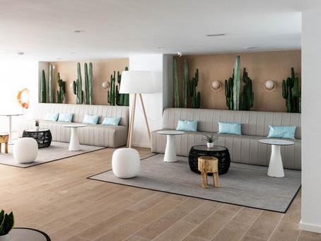 Hotel Mediodia 3*
