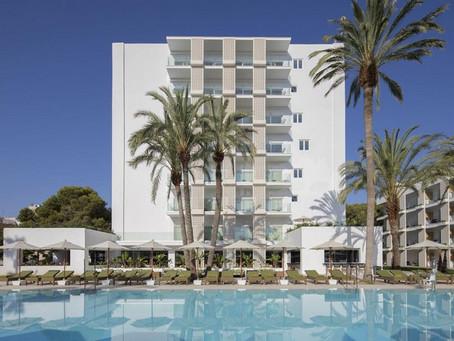 HOTEL AYRON PARK 5*