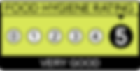Food Hygiene rating (1).png