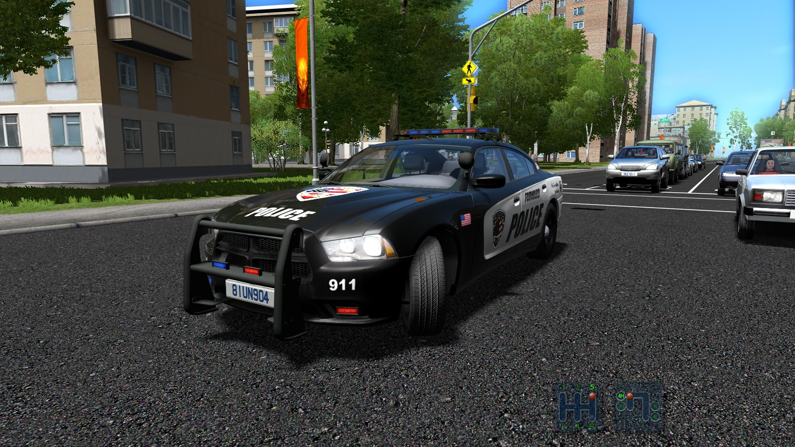 Racing in car free download of android version | m. 1mobile. Com.