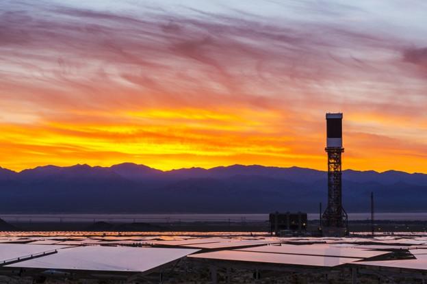 energy.gov.jpg