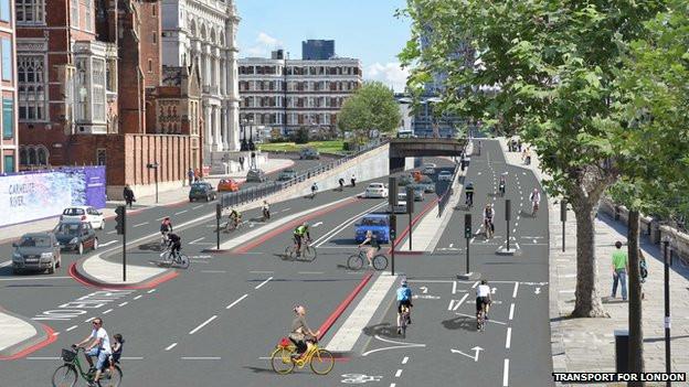 Biking in London.jpg