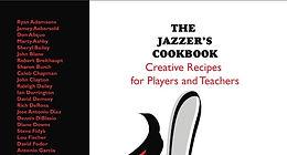 The Jazzer's Cookbook