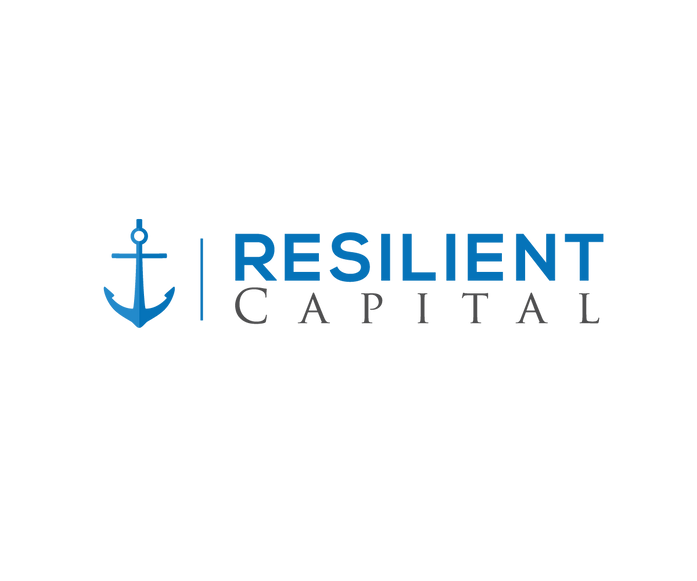 Resilient-Capital-logo.png